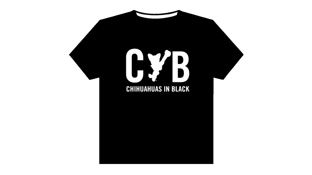 CIB 3